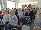 Szkolenie aktywu związkowego 6-8.03.2020 r.