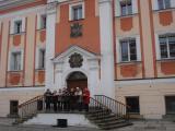 Kolejne imprezy SEiR ZNP w Wałczu