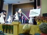 2010.10.01 - Konferencja - Szkoła w środowisku wielokulturowym -6