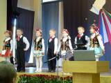 2010.10.01 - Konferencja - Szkoła w środowisku wielokulturowym -7
