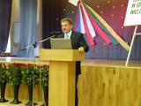 2010.10.01 - Konferencja - Szkoła w środowisku wielokulturowym -8