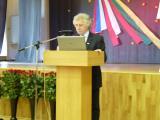 2010.10.01 - Konferencja - Szkoła w środowisku wielokulturowym -9