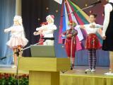 2010.10.01 - Konferencja - Szkoła w środowisku wielokulturowym -11