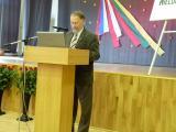 2010.10.01 - Konferencja - Szkoła w środowisku wielokulturowym -12