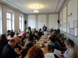 2011.03.17 - Narada prezesów w Szczecinie - 7