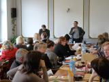 2011.03.17 - Narada prezesów w Szczecinie - 8