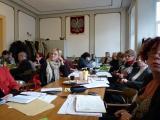 2011.03.17 - Narada prezesów w Szczecinie - 12