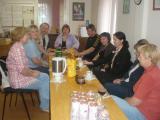 2010.06.03-05 - Podborze - Litwa - 2